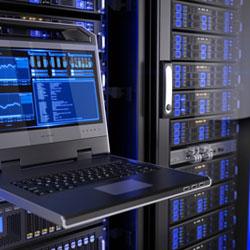 Hardware und Administration